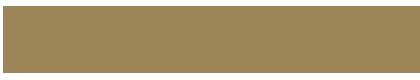 インテリアコーディネート・設計・照明・収納レッスン│群馬・埼玉・東京・軽井沢 – インテリアコーディネートRH+